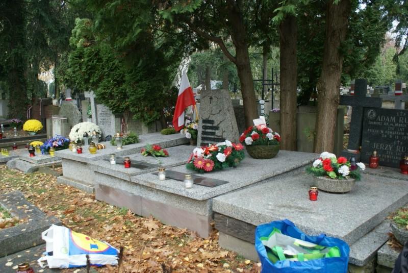 http://www.kolejkamarecka.pun.pl/_fora/kolejkamarecka/gallery/2_1352561586.jpg