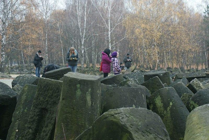 http://www.kolejkamarecka.pun.pl/_fora/kolejkamarecka/gallery/2_1353401456.jpg