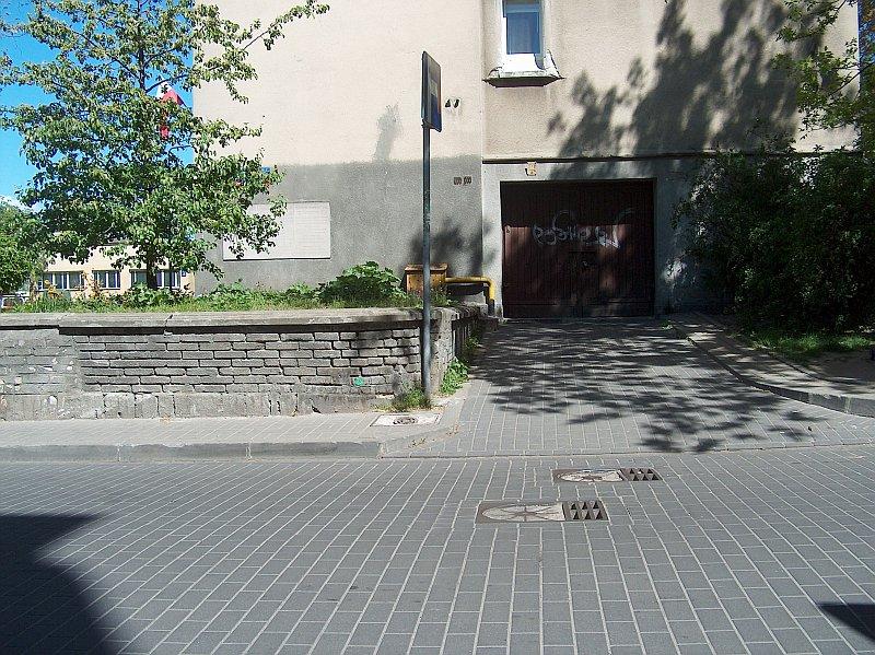 http://www.kolejkamarecka.pun.pl/_fora/kolejkamarecka/gallery/2_1354552563.jpg