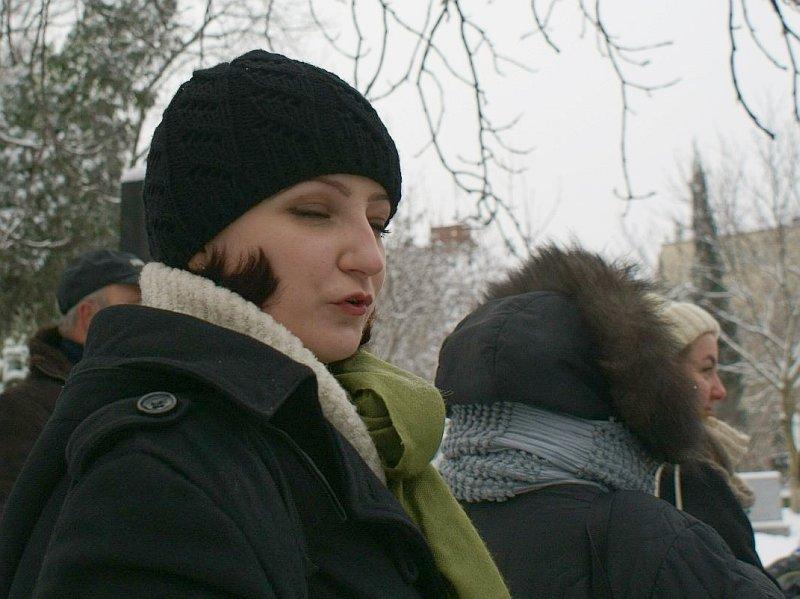 http://www.kolejkamarecka.pun.pl/_fora/kolejkamarecka/gallery/2_1355660808.jpg