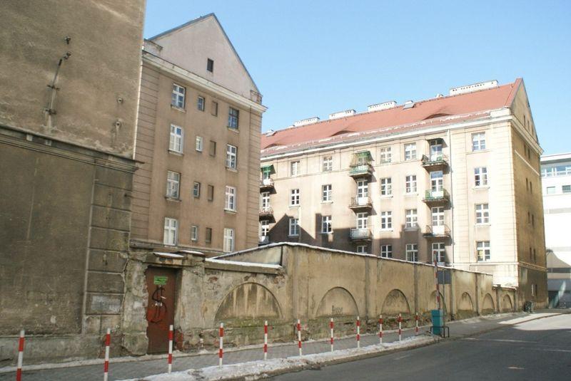 http://www.kolejkamarecka.pun.pl/_fora/kolejkamarecka/gallery/2_1363459563.jpg