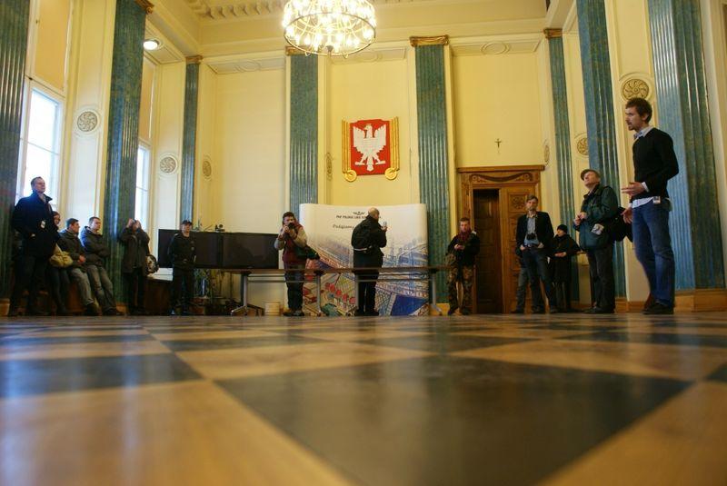http://www.kolejkamarecka.pun.pl/_fora/kolejkamarecka/gallery/2_1363461721.jpg