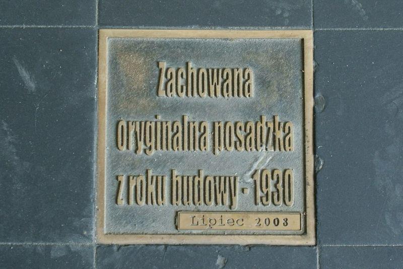 http://www.kolejkamarecka.pun.pl/_fora/kolejkamarecka/gallery/2_1363461816.jpg