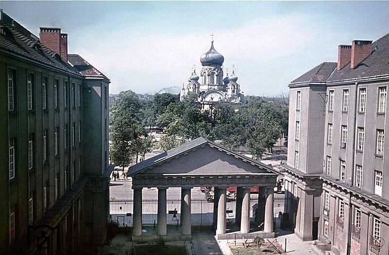 http://www.kolejkamarecka.pun.pl/_fora/kolejkamarecka/gallery/2_1363506479.jpg