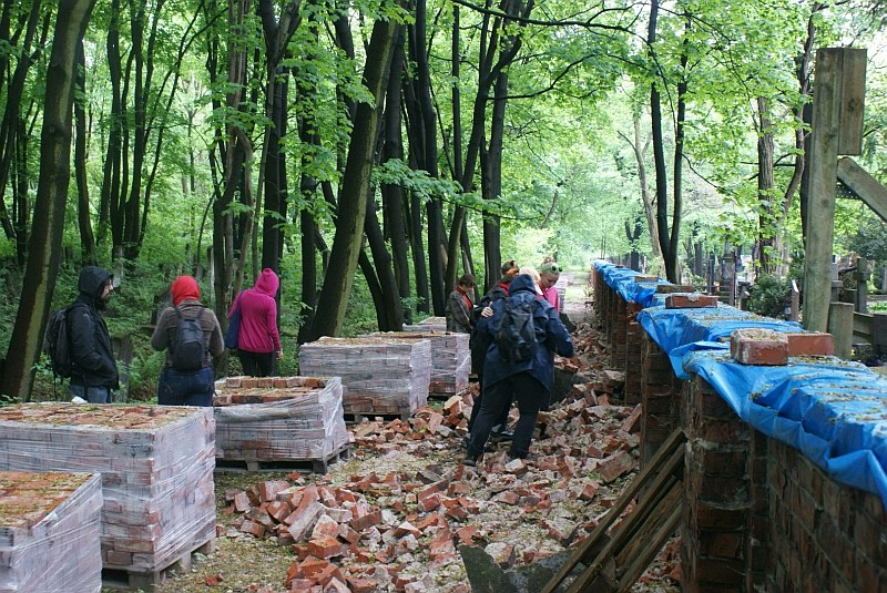 http://www.kolejkamarecka.pun.pl/_fora/kolejkamarecka/gallery/2_1368427096.jpg