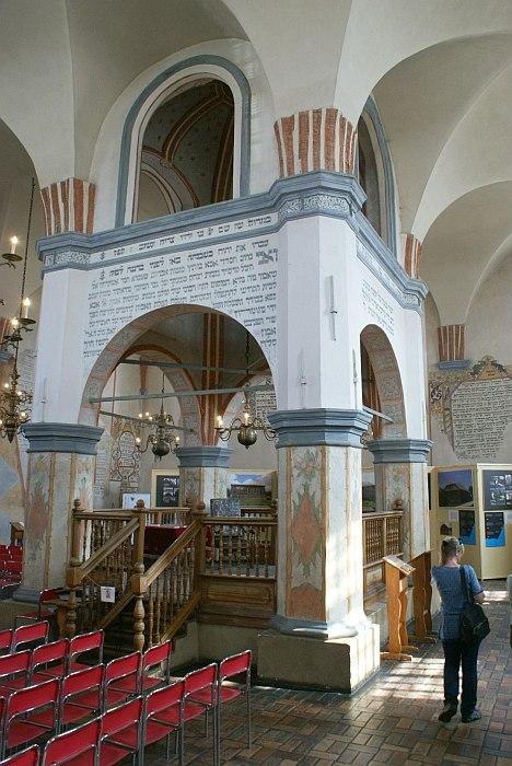 http://www.kolejkamarecka.pun.pl/_fora/kolejkamarecka/gallery/2_1372670580.jpg