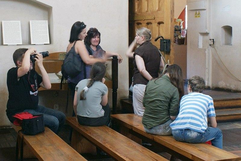 http://www.kolejkamarecka.pun.pl/_fora/kolejkamarecka/gallery/2_1372670642.jpg