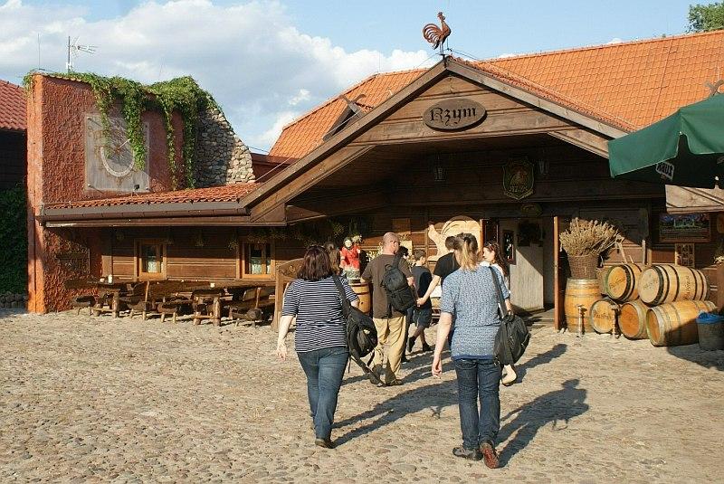 http://www.kolejkamarecka.pun.pl/_fora/kolejkamarecka/gallery/2_1372670949.jpg