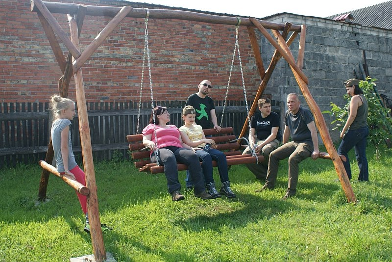 http://www.kolejkamarecka.pun.pl/_fora/kolejkamarecka/gallery/2_1372671317.jpg
