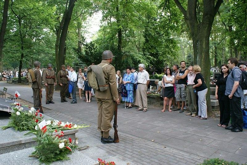 http://www.kolejkamarecka.pun.pl/_fora/kolejkamarecka/gallery/2_1375422332.jpg
