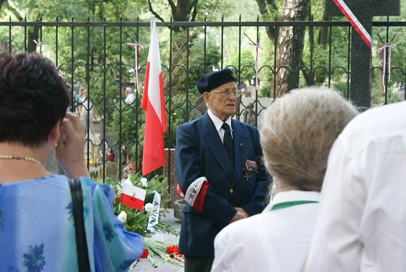 http://www.kolejkamarecka.pun.pl/_fora/kolejkamarecka/gallery/2_1375422352.jpg