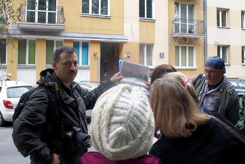 http://www.kolejkamarecka.pun.pl/_fora/kolejkamarecka/gallery/2_1379250353.jpg