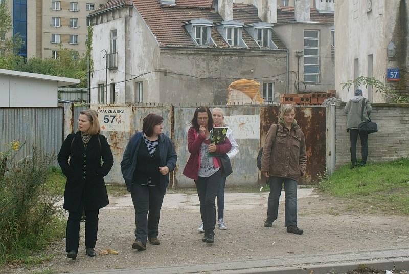 http://www.kolejkamarecka.pun.pl/_fora/kolejkamarecka/gallery/2_1379250384.jpg