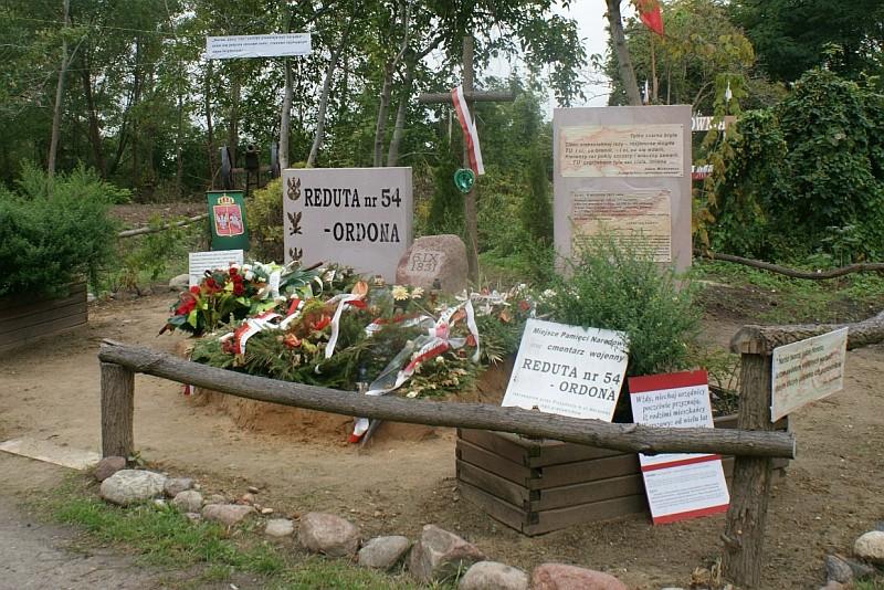 http://www.kolejkamarecka.pun.pl/_fora/kolejkamarecka/gallery/2_1379250412.jpg