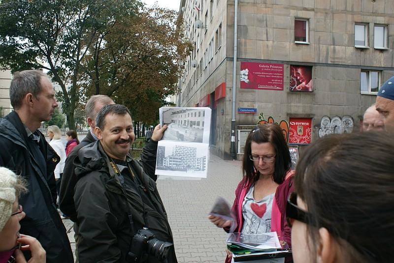 http://www.kolejkamarecka.pun.pl/_fora/kolejkamarecka/gallery/2_1379250538.jpg