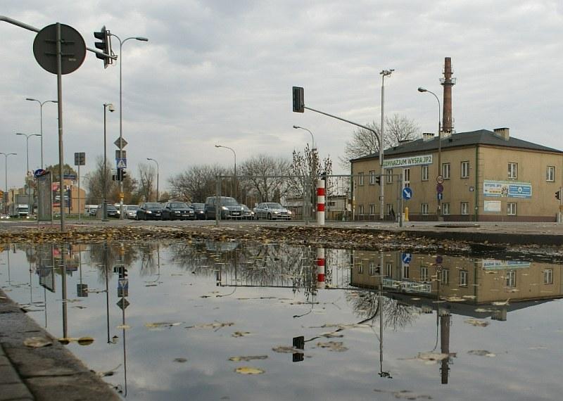http://www.kolejkamarecka.pun.pl/_fora/kolejkamarecka/gallery/2_1382882450.jpg