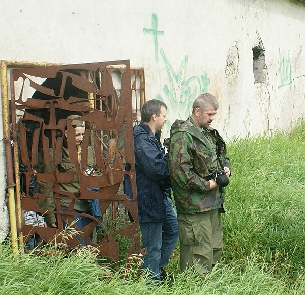 http://www.kolejkamarecka.pun.pl/_fora/kolejkamarecka/gallery/2_1387189820.jpg