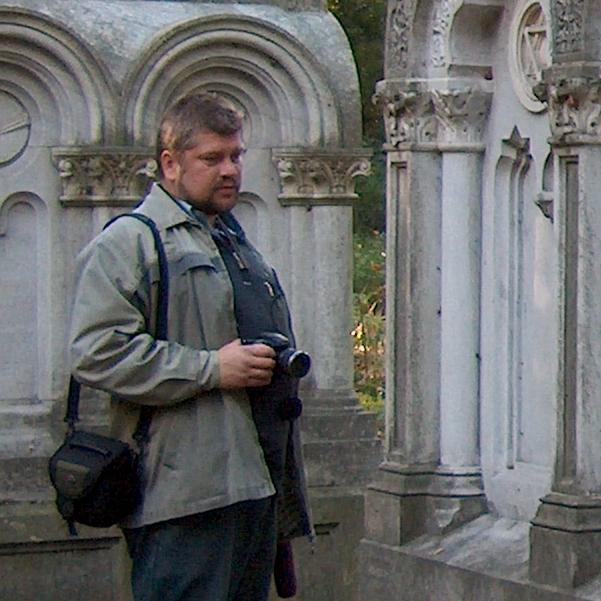 http://www.kolejkamarecka.pun.pl/_fora/kolejkamarecka/gallery/2_1387190106.jpg