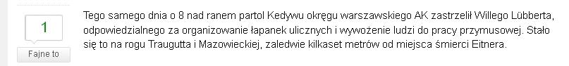 http://www.kolejkamarecka.pun.pl/_fora/kolejkamarecka/gallery/2_1391258780.jpg