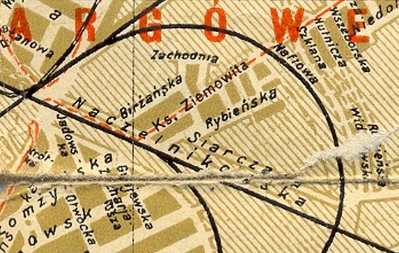 http://www.kolejkamarecka.pun.pl/_fora/kolejkamarecka/gallery/2_1393408295.jpg