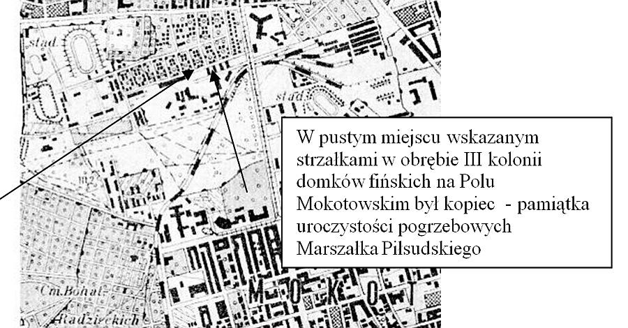 http://www.kolejkamarecka.pun.pl/_fora/kolejkamarecka/gallery/2_1402323367.jpg