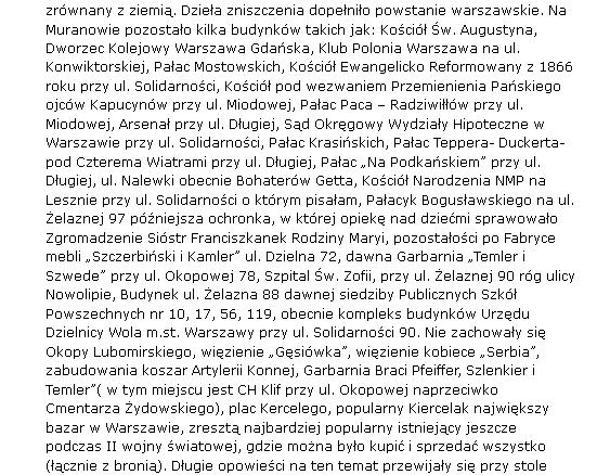 http://www.kolejkamarecka.pun.pl/_fora/kolejkamarecka/gallery/2_1417734569.jpg