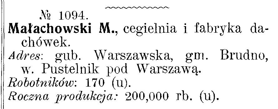 http://www.kolejkamarecka.pun.pl/_fora/kolejkamarecka/gallery/2_1434536883.jpg