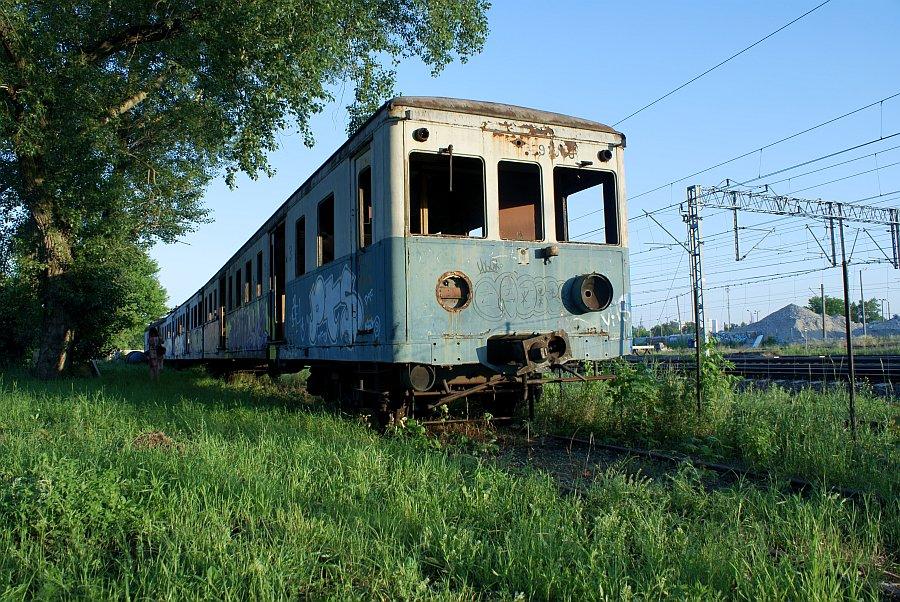 http://www.kolejkamarecka.pun.pl/_fora/kolejkamarecka/gallery/2_1435040766.jpg