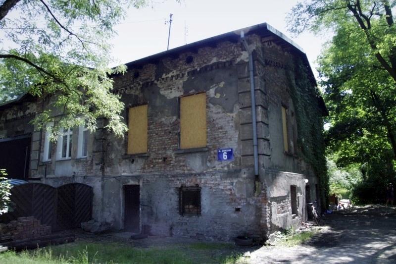 http://www.kolejkamarecka.pun.pl/_fora/kolejkamarecka/gallery/2_1435575889.jpg