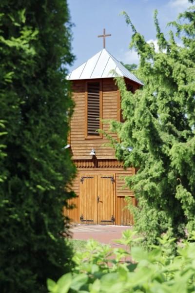 http://www.kolejkamarecka.pun.pl/_fora/kolejkamarecka/gallery/2_1435576464.jpg