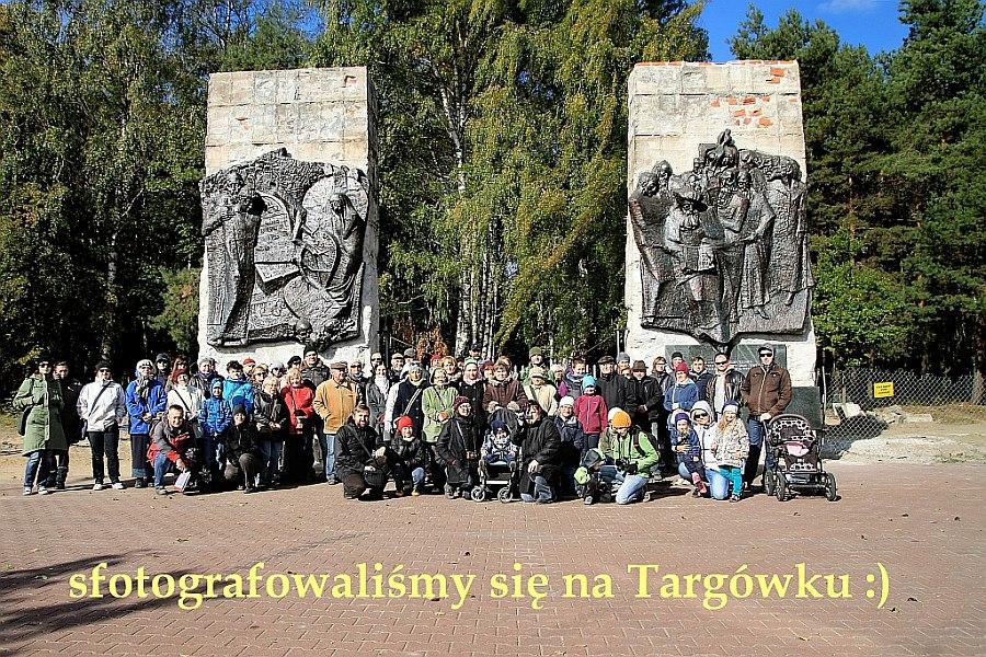 http://www.kolejkamarecka.pun.pl/_fora/kolejkamarecka/gallery/2_1444641336.jpg