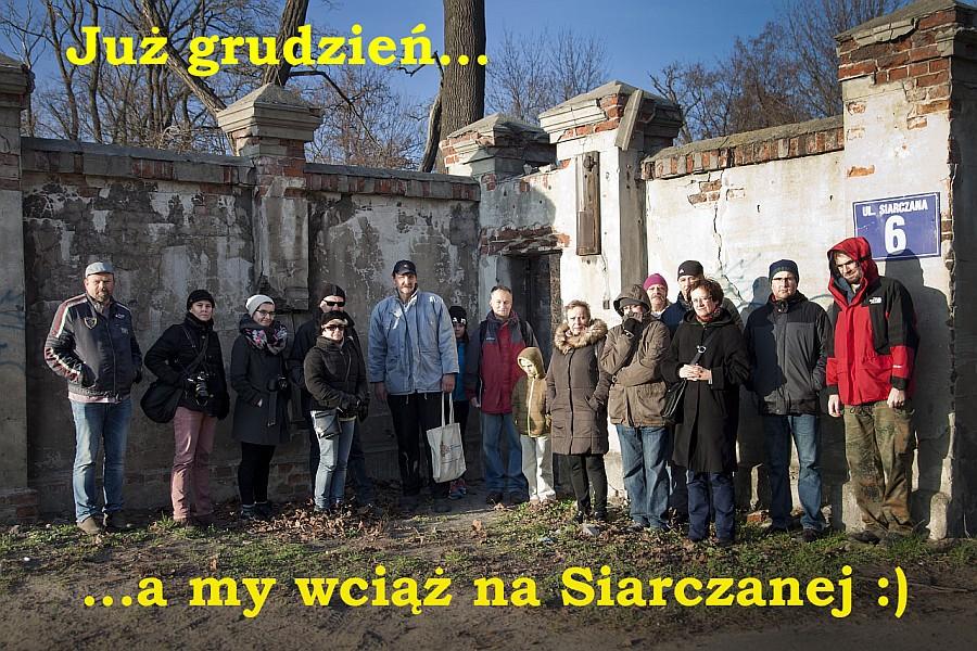 http://www.kolejkamarecka.pun.pl/_fora/kolejkamarecka/gallery/2_1449438268.jpg