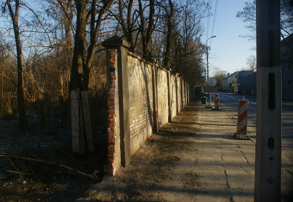 http://www.kolejkamarecka.pun.pl/_fora/kolejkamarecka/gallery/2_1451842379.jpg