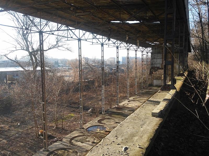 http://www.kolejkamarecka.pun.pl/_fora/kolejkamarecka/gallery/2_1466486003.jpg
