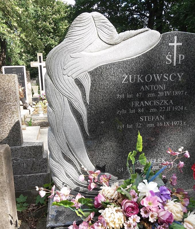 http://www.kolejkamarecka.pun.pl/_fora/kolejkamarecka/gallery/2_1527437333.jpg