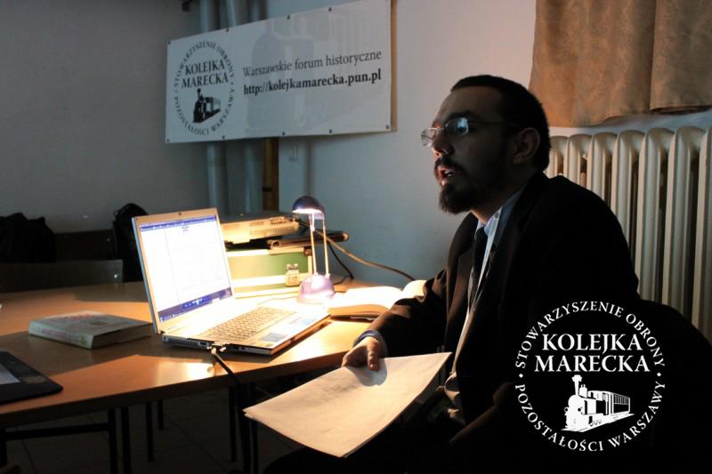 http://www.kolejkamarecka.pun.pl/_fora/kolejkamarecka/gallery/3_1290532551.jpg