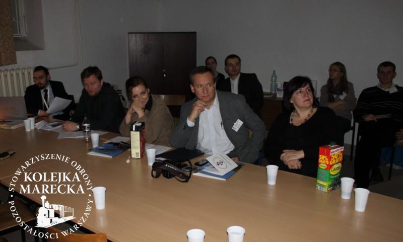 http://www.kolejkamarecka.pun.pl/_fora/kolejkamarecka/gallery/3_1290532569.jpg