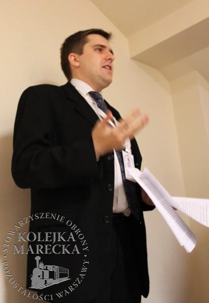 http://www.kolejkamarecka.pun.pl/_fora/kolejkamarecka/gallery/3_1290532586.jpg