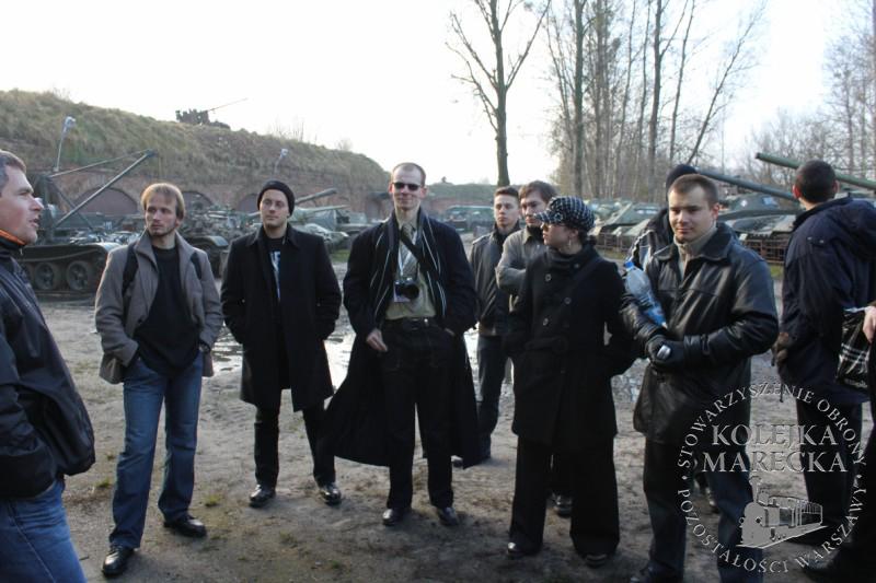 http://www.kolejkamarecka.pun.pl/_fora/kolejkamarecka/gallery/3_1290532727.jpg