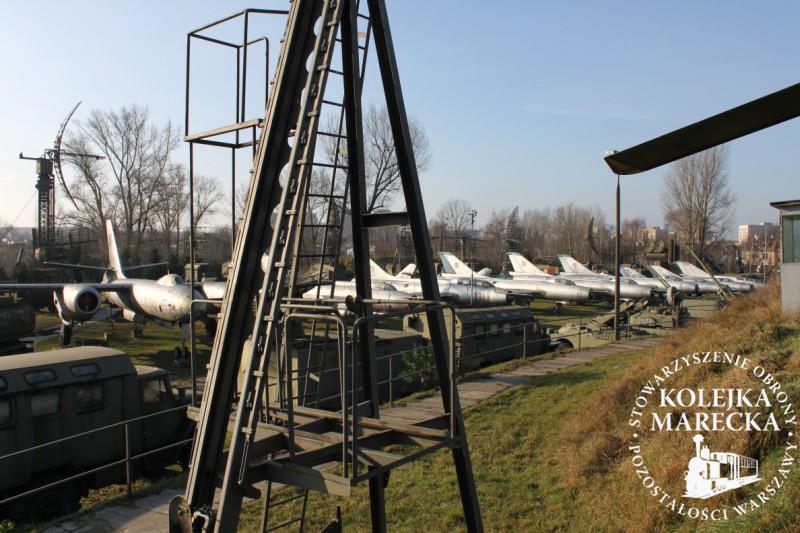 http://www.kolejkamarecka.pun.pl/_fora/kolejkamarecka/gallery/3_1290532756.jpg