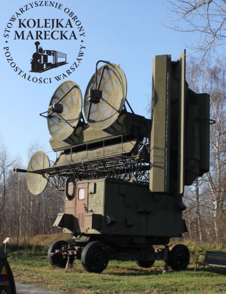 http://www.kolejkamarecka.pun.pl/_fora/kolejkamarecka/gallery/3_1290532804.jpg
