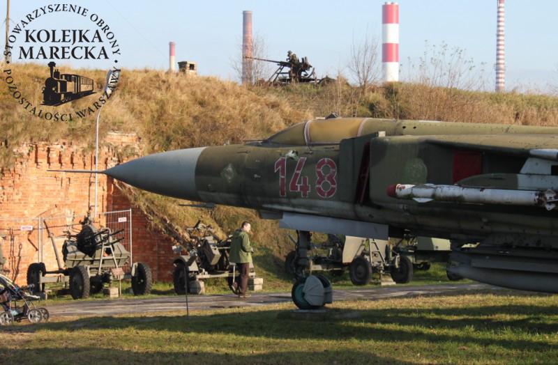 http://www.kolejkamarecka.pun.pl/_fora/kolejkamarecka/gallery/3_1290532829.jpg