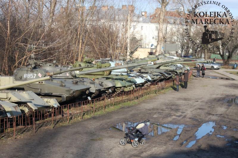 http://www.kolejkamarecka.pun.pl/_fora/kolejkamarecka/gallery/3_1290532878.jpg
