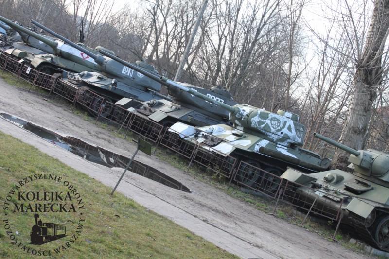 http://www.kolejkamarecka.pun.pl/_fora/kolejkamarecka/gallery/3_1290532980.jpg
