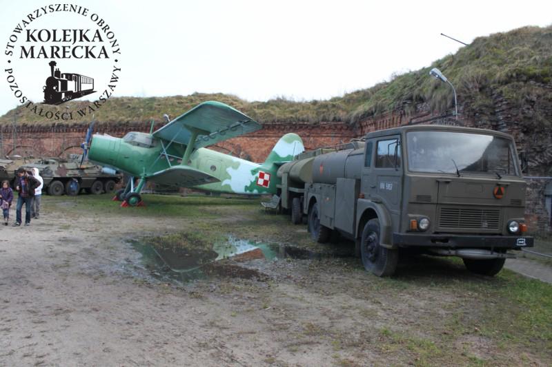 http://www.kolejkamarecka.pun.pl/_fora/kolejkamarecka/gallery/3_1290533254.jpg
