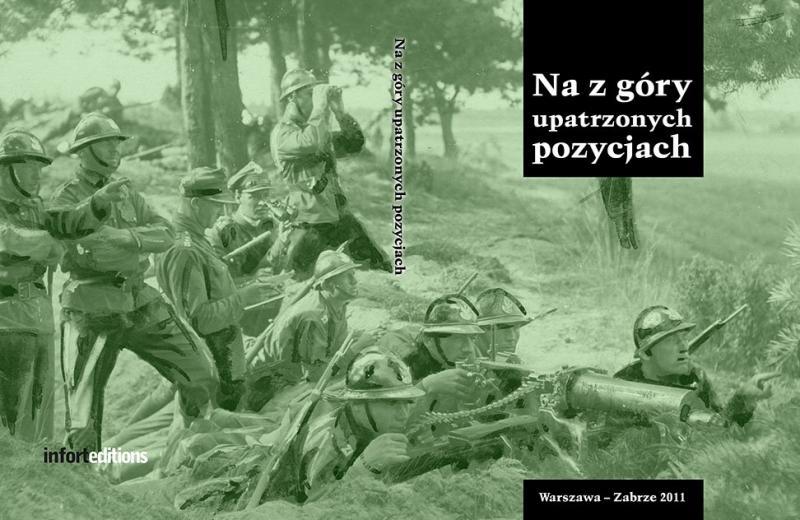 http://www.kolejkamarecka.pun.pl/_fora/kolejkamarecka/gallery/3_1306591586.jpg