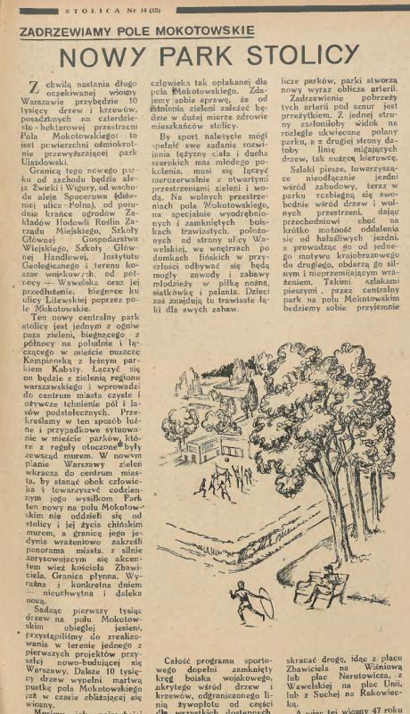http://www.kolejkamarecka.pun.pl/_fora/kolejkamarecka/gallery/454_1452304520.jpg