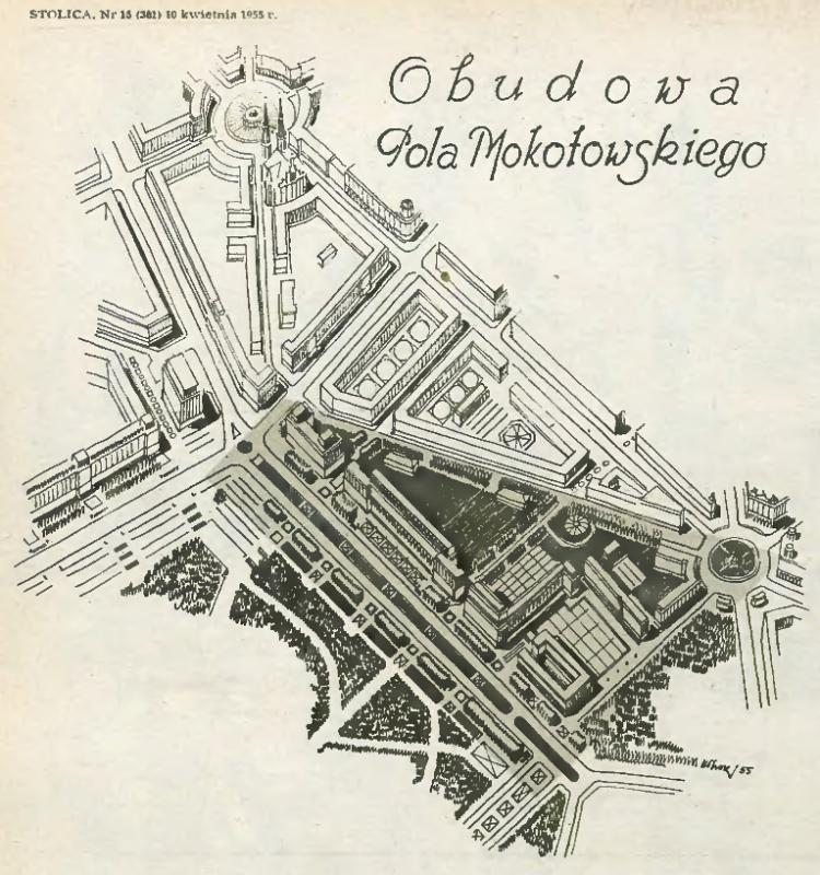 http://www.kolejkamarecka.pun.pl/_fora/kolejkamarecka/gallery/454_1452306624.jpg