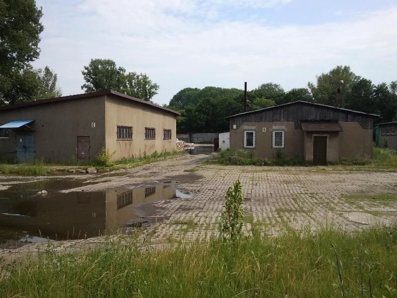 http://www.kolejkamarecka.pun.pl/_fora/kolejkamarecka/gallery/454_1452389541.jpg
