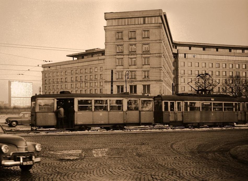 http://www.kolejkamarecka.pun.pl/_fora/kolejkamarecka/gallery/454_1520304813.jpg